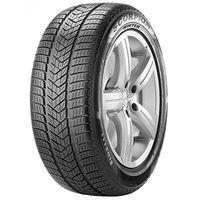 Pirelli Scorpion Winter 255/50R19 107V XL MO Winterreifen ohne Felge