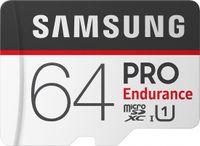 Samsung microSDHC Pro Endurance 64GB MB-MJ64GA/EU
