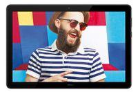 Huawei MediaPad T5 LTE 2GB RAM 32GB schwarz