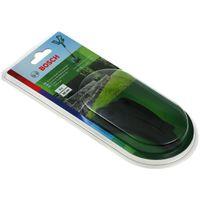 5x Bosch Durablade Ersatzmesser für ART 26-18 LI / Universal GrassCut 18-26