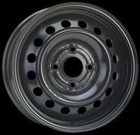 Stahlfelge SF NISSAN P11/N16 4-LOCH 6,0X15 8410 154640 NI515004 15105 R1-1270
