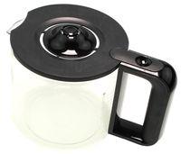 Bosch 11008060 (=00702187) Glaskanne für TKA8013, TKA8633 Styline Kaffeemaschine