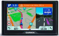 Garmin Drive 51 LMT-S Navigationssystem 5 Zoll Display, Touchscreen, Spurassistent, Realansicht, USB, Bluetooth, Schwarz