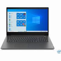 "Lenovo V17 IIL - 17.3"" - i3 1005G1 - 12 GB RAM - 512 GB SSD - Win 10 Pro"