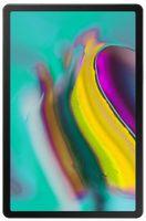 Samsung Galaxy Tab S5e SM-T725N, 26,7 cm (10.5 Zoll), 1600 x 2560 Pixel, 64 GB,