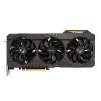 ASUS TUF Gaming TUF-RTX3070-O8G-GAMING - GeForce RTX 3070 - 8 GB - GDDR6 - 256 Bit - 7680 x 4320 Pix