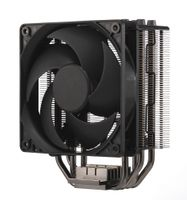 Cooler Master Hyper 212 - Prozessor - Kühler - 12 cm - LGA 1150 (Buchse H3) - LGA 1151 (Buchse H4) - LGA 1155 (Socket H2) - LGA 1156 (Socket H) - LGA 1366... 650 RPM - 2000 RPM