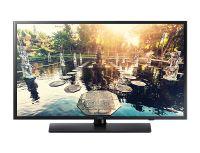 """Samsung HG40E E590 - 100cm/40"""" Klasse Samsung"""