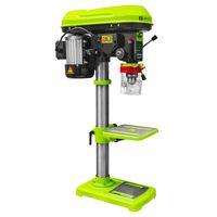 ZIPPER ZI-STB16T Ständerbohrmaschine Tischbohrmaschine Bohrmaschine  ***NEU***