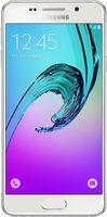 Samsung SM-A310 Galaxy A3 (2016) White - Gut