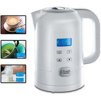 Russell Hobbs 21150-70 Precision Control Wasserkocher