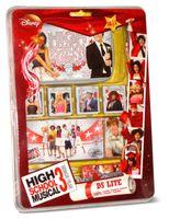 High School Musical 3 DS Lite Zubehör Pack