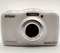 Nikon COOLPIX W150 Kamera, Wei