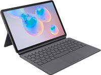 Samsung Keyboard Cover Grey EF-DT 860 QWERTZ