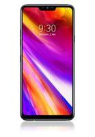 LG G7 ThinQ 64GB, Aurora Black