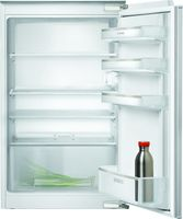 Siemens KI18RNFF0 Einbau-Kühlschrank