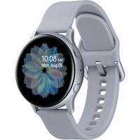 Samsung R820 Galaxy Watch Active 2 44mm cloud silver