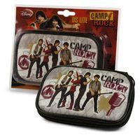 Camp Rock DS Lite Tasche