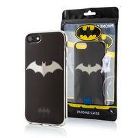 Apple iPhone XR - Der Walt Disney Company Fall, Batman 008