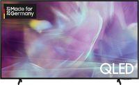 Samsung Q43Q60A QLED 2021 4K Ultra HD TV