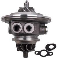 Turbolader Rumpfgruppe chra 53039880029 für Audi A4 B5 B6 B7 1.8 T