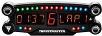 Thrustmaster Ecosystem BT LED-ANZEIGE - PS4