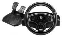 Thrustmaster T80 Racing Wheel Lenkrad und Pedale für PS4 und PS3