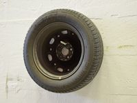 Reifenwandhalter 4 Stk. Reifenhalter Reifenregal Reifen Wandhalterung Reifenbaum