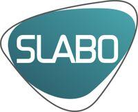 2 x Slabo Ladegerät für Smartphone / Tablet / eBook-Reader / MP3-Player / etc. Micro USB - SCHWARZ