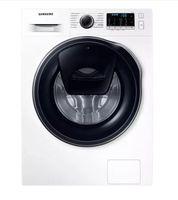 Samsung WW8NK52K0VW/EG Waschmaschine 8kg 1200U/Min. Smart Check AddWash