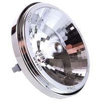Deko-Light Osram Halospot 111 ENERGY SAVER G53 12V/35W/24°