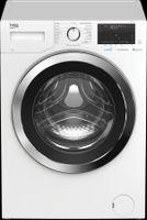 Beko WYA81643LE1 Waschmaschine