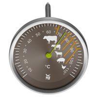 WMF Bratenthermometer 608636030