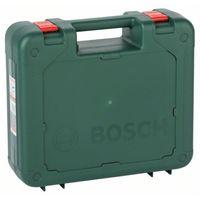 Kunststoffkoffer. 390 x 345 x 130 mm. für PSM 18 LI