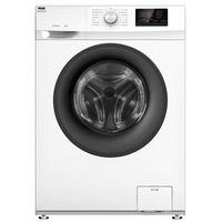 PKM Waschmaschine Waschautomat Frontlader 6kg WA6-ES1015D E 1000 U/min