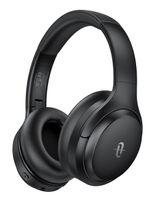 TaoTronics TT-BH090 Wireless Hybrid Digital Acitve Noise Cancelling Kopfhörer - Over-Ear Bluetooth Hybrid-ANC