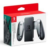 Nintendo Switch Joy-Con-Aufladehalterung