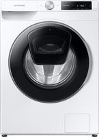 Samsung WW10T654ALE/S2 Samsung