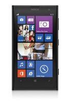 "Nokia 1020 Lumia, 114.3 mm (4.5 ""), 1280 x 768 Pixel, AMOLED, 1.5 GHz, Qualcomm, S4, A00013675"