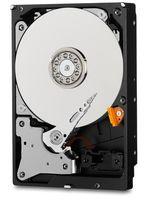 """WD Purple Surveillance Hard Drive WD60PURZ 3,5"""" SATA 6.000 GB - Festplatte - 5.400 rpm - Intern"""