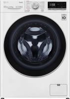 LG V5WD96H1 Waschtrockner