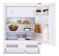 Beko BU1153HCN Tisch-Kühlschränke - Weiß