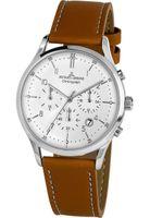 Jacques Lemans 1-2068N Herrenuhr Chronograph Retro Classic