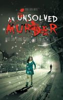 An Unsolved Murder: Who Can Stand Against the Law of the Land?