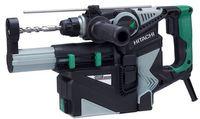 Hitachi DH 28PD Elektronik Bohr und Meißelhammer