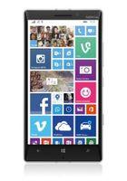 Nokia Lumia 930 Smartphone weiß