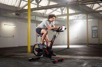 Christopeit Racer Bike XL 2000