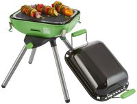 Countryside®  Let's BBQ Party-Gasgrill, Grillfläche 30x24cm, 2000W Leistung