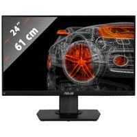 "ASUS TUF Gaming VG249Q - LED-Monitor - Full HD (1080p) - 60.5 cm (23.8"")"