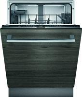 Siemens iQ300, Vollintegrierter Geschirrspüler, 60 cm, XXL SX63HX30AE